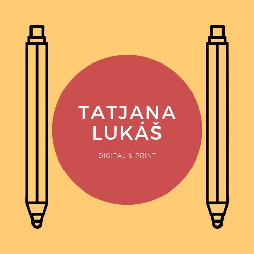 Tatjana Lukáš